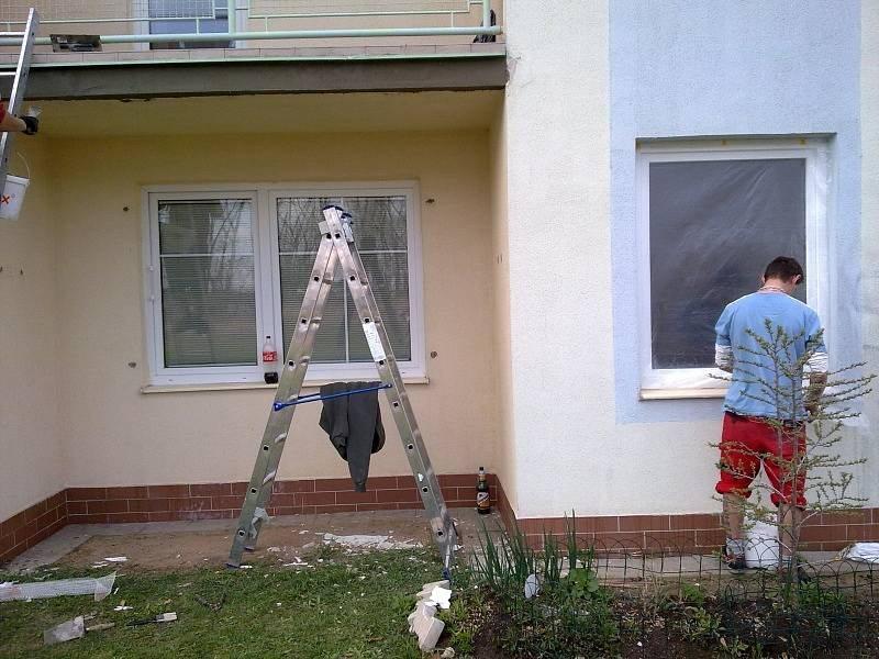fasady-na-labske-terase